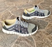 Nike Free Herren Sportschuhe Gr