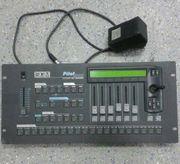 SGM Pilot2000 DMX Controller für