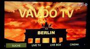 TV Box Android AX9 Max