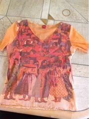 T-Shirt Olsen