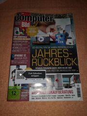 Computer Bild Nr 24 mit