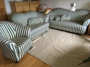 Couch in Top-Zustand zu verschenken