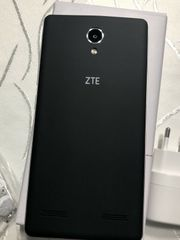 ZTE Smartphone L7 NEU OVP