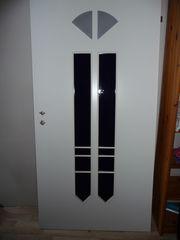 Wohnungseingangstür Zimmertür zu verkaufen