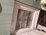 Einbauküche mit Elektrogeräten günstig anzugeben