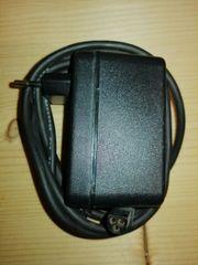 Original Netzteil Zyxel 30-122-021496 A482109
