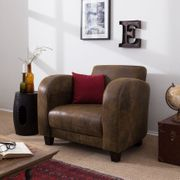 Sessel Tullow MASC Store Outlet