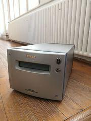 Nikon Super CoolScan 9000 ED