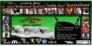 12 Tofier Afrikanized Festival Voodoo