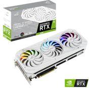 ASUS ROG-STRIX-RTX3080-O10G-WHITE NEU