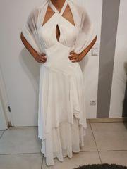 Brautkleid Abendkleid