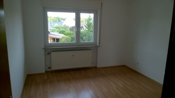 3Zi Wohnung in » Vermietung 3-Zimmer-Wohnungen