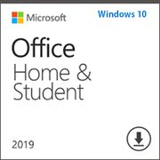 Office 2019 Home Student