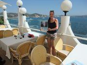 Wohnungssuche - Ambiente - möbliert auf Mallorca