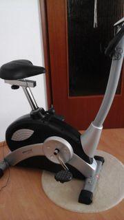 Fahrradergometer Aktiv Pro