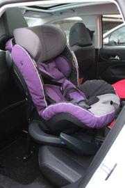 BeSafe - Kindersitz