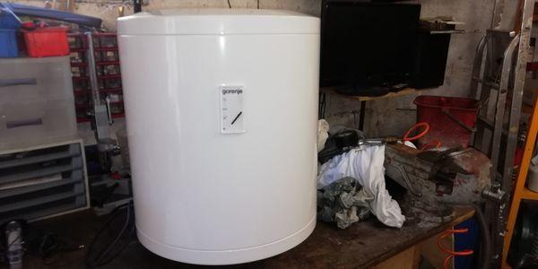 Boiler 50 L Gorenje EUR 30