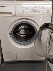 Miele W2123 Waschmaschine