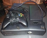 Xbox 360 Paket