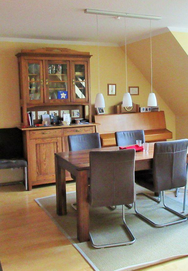 pendelleuchte esstisch in n rnberg lampen kaufen und verkaufen ber private kleinanzeigen. Black Bedroom Furniture Sets. Home Design Ideas