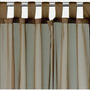Les Ateliers du Linge Vorhang