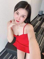 Japan-Girl Sayuli 21J