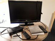 TV-LCD AOC
