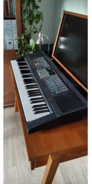 Keyboard Casio CTK-650