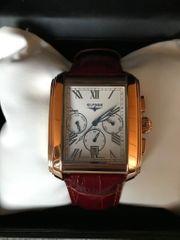 Armbanduhr Elysee 49651 sehr edel