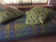 Gästebett oder Kinderzimmerbett