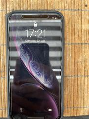 IPhone XR 64 gb mit