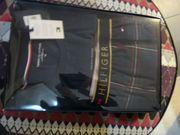 Tommy Hilfiger Schlafanzug XL Pyjama