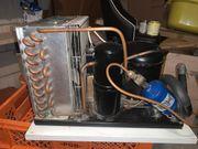 Kühlaggregat