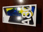 Samsung Galaxy A80 neu
