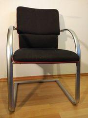 Design Klassiker 80er Stuhl fuboflex