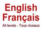 Bessere Noten - Englisch-