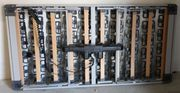 Lattenrost elektrisch verstellbar