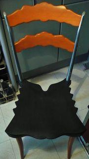 Vitra Design Stuhl Modell Sedlak