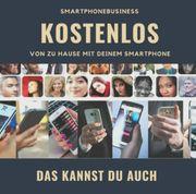 Für alle Smartphonebesitzer