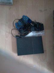 PS 2 Slim