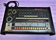Roland TR-808 Drummaschine