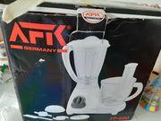 AFK Küchemaschine