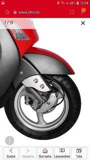 Motoworx Roller