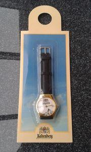Armbanduhr Kaltenberg Uhr - NEU --