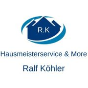 Hausmeisterservice More