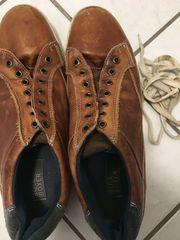 Schuhe Bullboxer 43 44