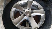 Audi A4,Beetle,