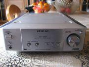 aiwa MX-LM99 EZ Stereo Integrated