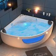 Whirlpool PAROS 135x135