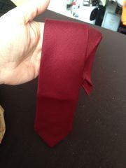 Krawatte King s Fashion